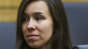 An Arizona judge has denied a request by one of Jodi Arias' attorney to quit, setting the stage for Arias to represent herself at the penalty phase of her trial.