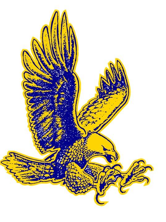 Hartland Eagle.jpg