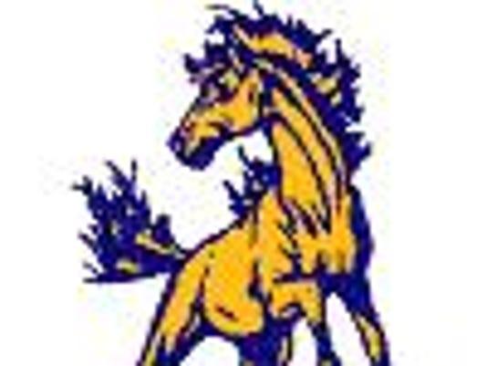636608841774784901-Manville-logo.jpg