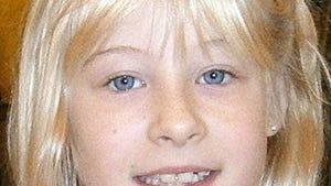 Allie Twamley