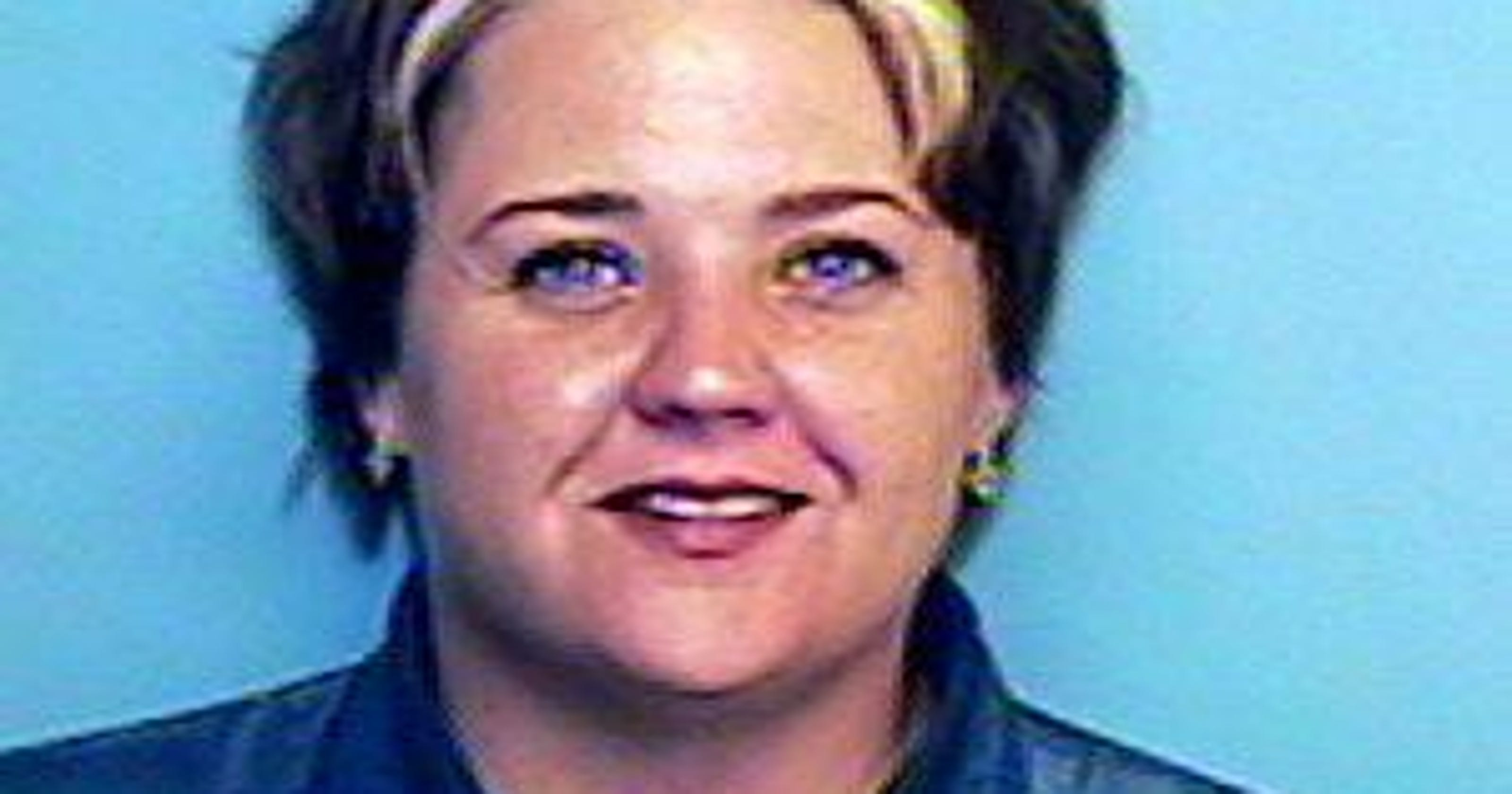 Phoenix police believe '07 murders linked