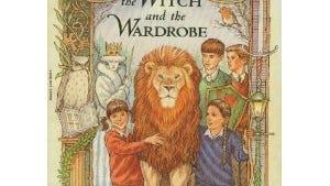 lion-witch-wardrobe