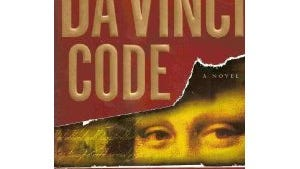 da-vinci-code