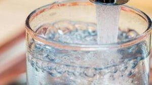 A boil water advisory that was put into effect Wednesday in Edison near Oak Tree Road has been lifted.
