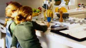 What is your perception of home-schooling?