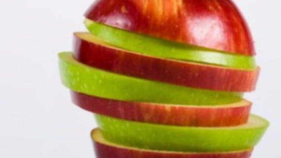 300-7-fruit