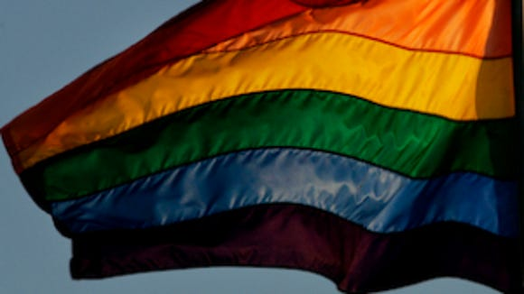 GTY ANTI-GAY MARRIAGE PROPOSITION 8 PASSES IN CALIFORNIA A ELE USA CA