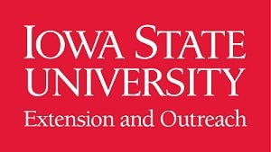 Across the state of Iowa, Extension Offices are beginning to reopen to the public.