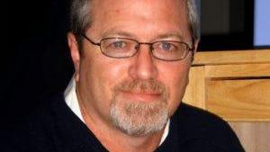 Tom Werk, Guest columnist