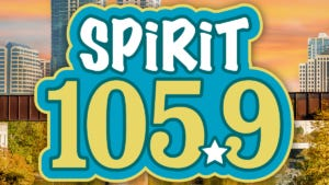 Austin contemporary Christian station Spirit 105.9 KFMK-FM has been acquired by Educational Media Foundation, based in Rocklin, Calif., for an undisclosed price.