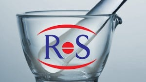Reeves-Sain Drug Store is a private specialty and retail pharmacy company based in Murfreesboro.