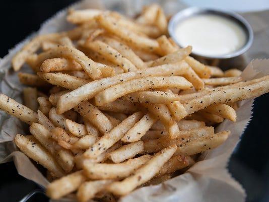 hopcat crack fries gluten free