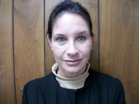 Karen Irby
