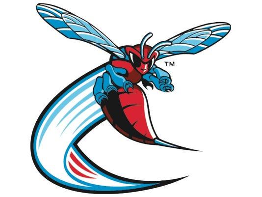 635571391639345452-Delaware-State-Hornets-swoosh-logo