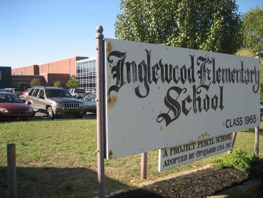 inglewood-elementary-school