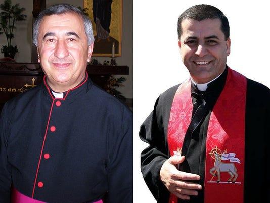 635587719950240560-priests