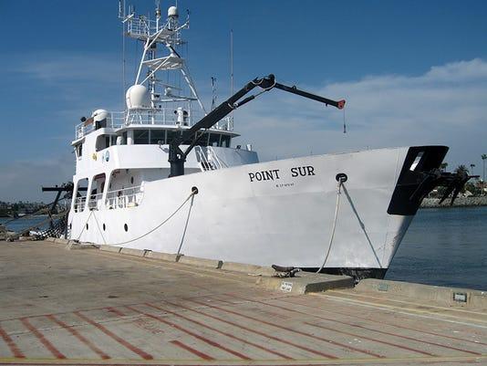 635605465761218767-Point-Sur-vessel