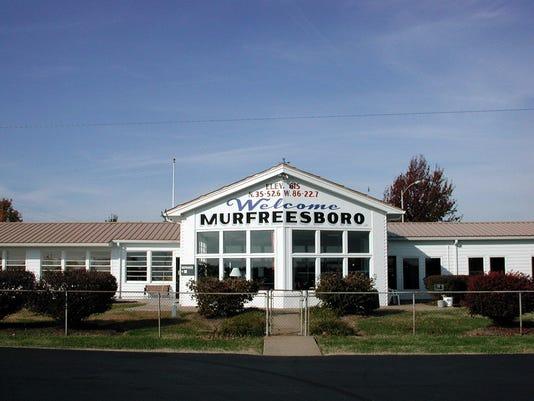635769058431060865-Murfreesboro-Airport-Building