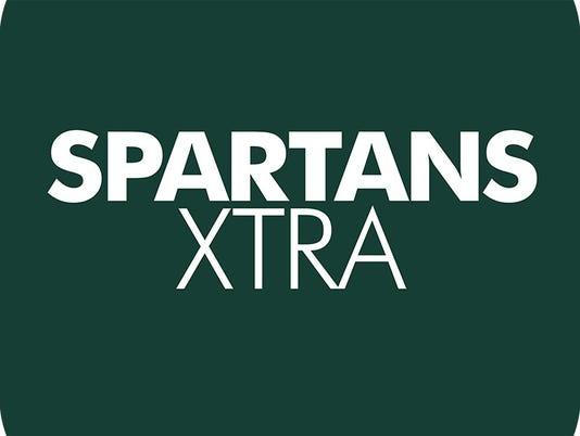 Spartans Xtra app