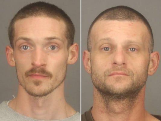 635803324999428104-Hamling-arrests