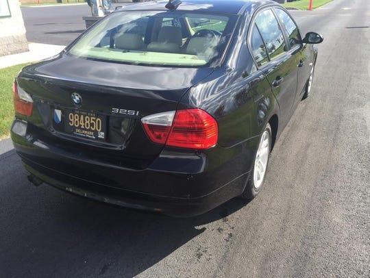 Lovely Craigslist Delaware Cars for Sale