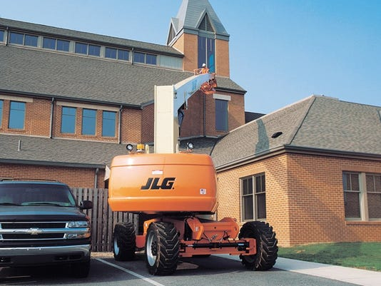 JLG-church.jpg