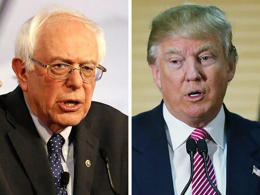 635925204461794553-Sanders-Trump.jpg