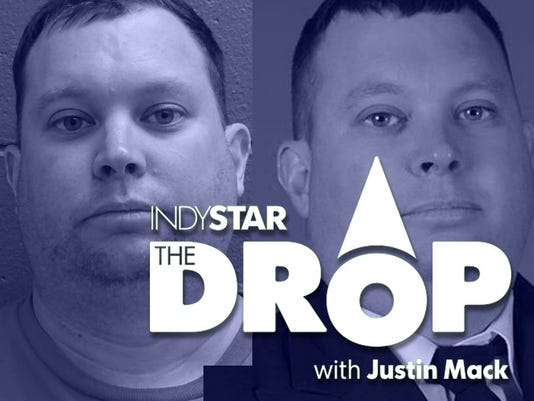 The Drop: 3-21-2016