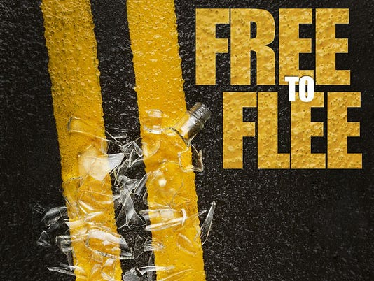 636028182540434230-freetoflee.jpg