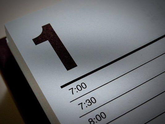 #stockphoto-calendar3.JPG