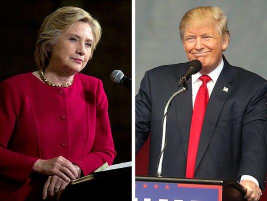 636112855343691671-Clinton-Trump.jpg