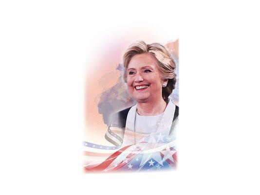 636132910512518014-Hillary5.jpg