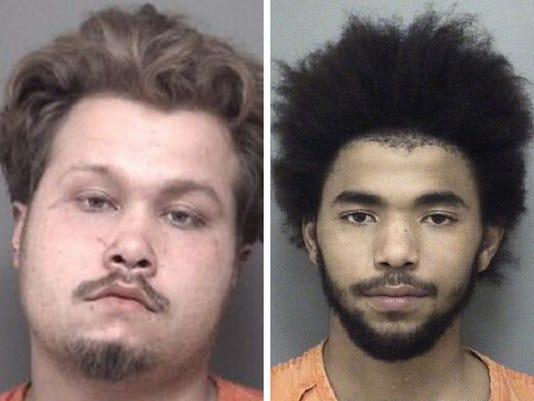 636235520857922105-suspects.jpg