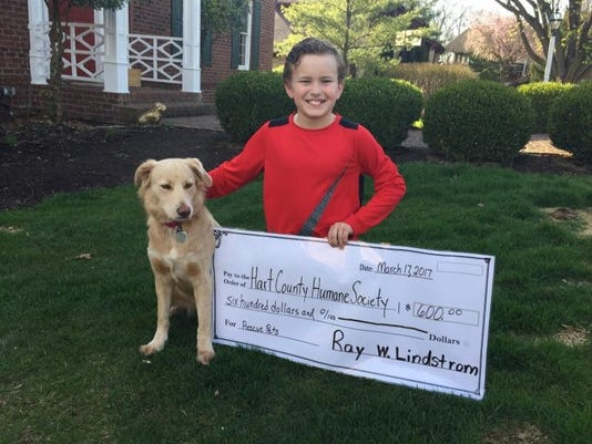 636295044779320810-thumbnail-Donation-Ray-Lindstrom-and-Abby-Ray.jpg