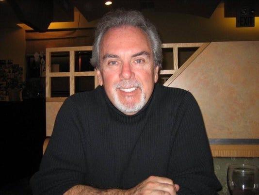 Bill Mannion