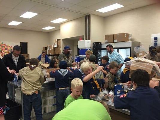 636476610782622844-Cub-Scouts-help-2017.jpg