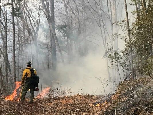 636492969432409016-Fire-firefighter-McDowell-Dec-19.jpg