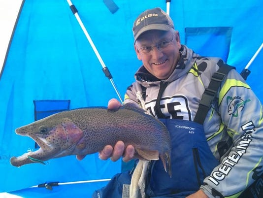 636519859102708194-trout-all-creation-outdoor.jpg