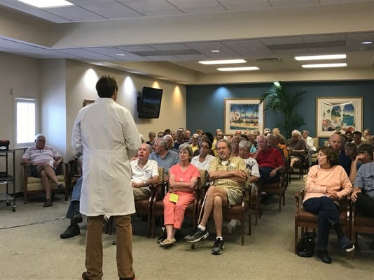 636537767944268865-florida-eye-institute-hosts-seminar-series.jpg