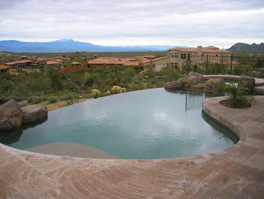 636546368664600806-Custom-NoEdge-Pool-AZ.jpg
