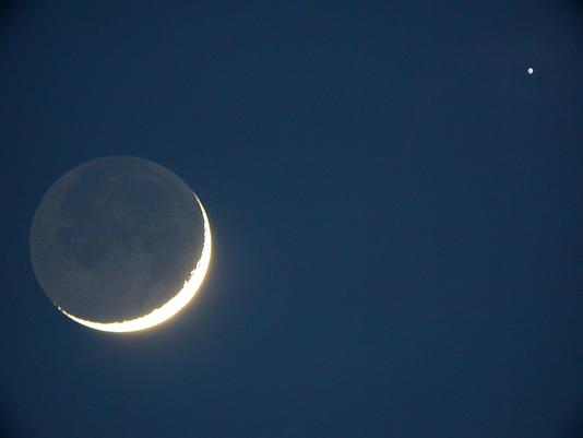 636564651562038885-Moon-Venus.png