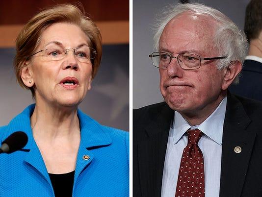 636565503072050537-Warren-Sanders.jpg
