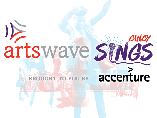 636589587383058914-CincySings-logo-for-enquirer.png