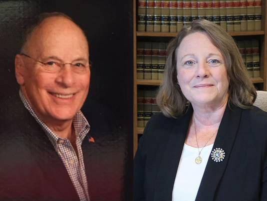 Collier county clerk candidates