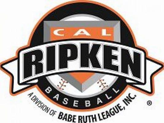 Ripken-logo.jpg