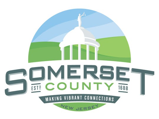 Niche.com and SmartAsset.com have released 2018 rankings that place Somerset County at or near the top in a variety of areas.