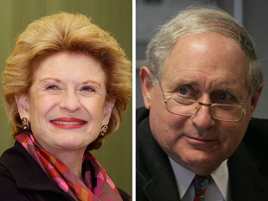 635493411512430024-stabenow-levin-mashup