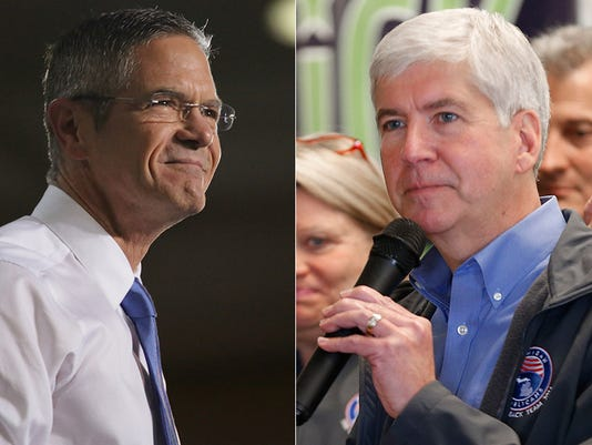 635506600773960120-snyder-schauer-election-day