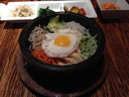 cafekorea-food-dolsotbibimbap.jpg