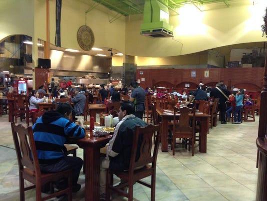 carniceriaguanauato-interior.jpg
